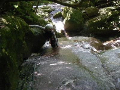 Climbingrimg0148