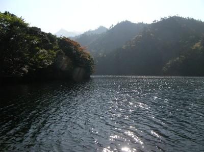Arakawa1