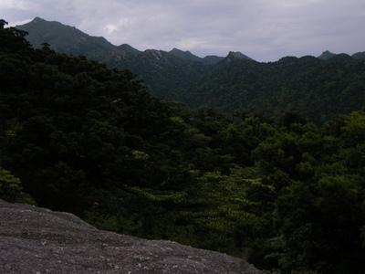 10052021_197miyanoura_2